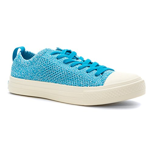 People Footwear The Phillips Shoes Hawaiian Blue/Yeti White/Picket White