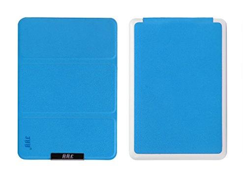kindle-paperwhite-conchiglia-intelligente-case-fyyr-il-piu-sottile-e-leggero-intelligente-cover-tutt
