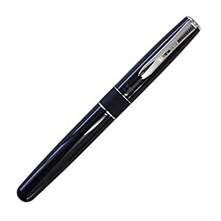 Tombow Zoom 505 Kugelschreiber 1 Schwarz