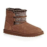Roxy Tara - Snow Boots for Women ARJB700585