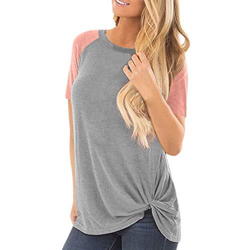 Gucci. tops t shirts le meilleur prix dans Amazon SaveMoney.es cc4b9a26b0df