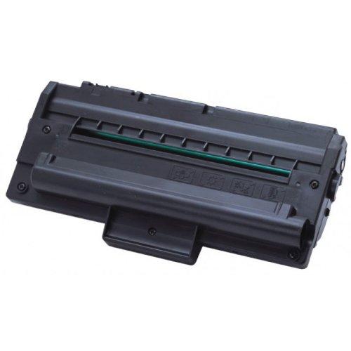 Toner patrone für Samsung SCX-4100 SCX-4116 SCX-4216F SF-560 SF-565P SF-750 SF-755P MSYS-750...