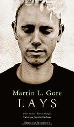 Lays de Martin L. Gore