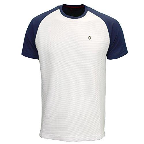 eto-mens-designer-branded-horizontal-ribbed-contrast-raglan-sleeve-t-shirt-xxl-navy-white