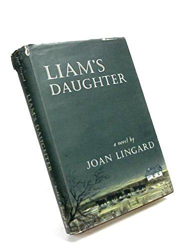 Liam's Daughter