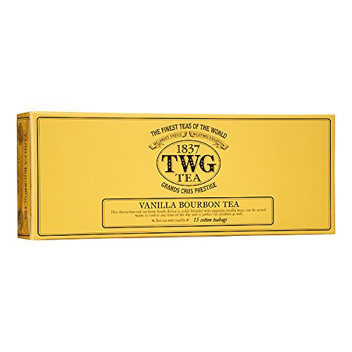 twg-singapore-the-finest-teas-of-the-world-vanilla-bourbon-15-sobres