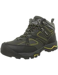 Lafuma M Lightway 2 Wp, Chaussures de randonnée homme