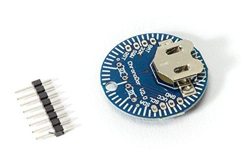 i2c-ds3231ds3231sn-real-time-clock-rtc-con-sensore-di-temperatura-per-arduino-raspberry-pi