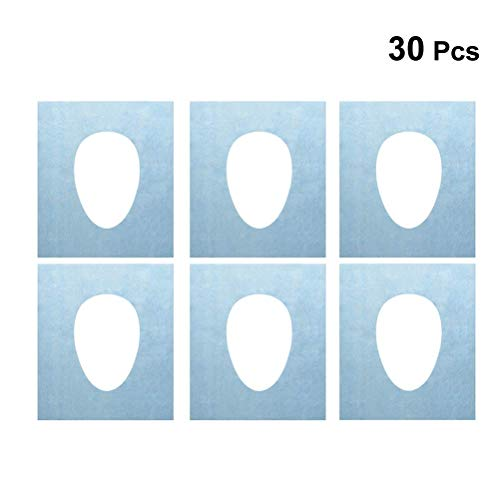 Sungpunet 50pcs Earrings Safety Backs Clutch With Plastic Pad Posts Earring Accessories