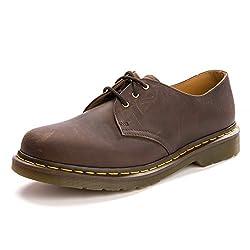 Dr Martens 1461 Zapatos de...