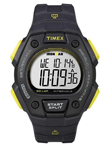 Timex Orologio da uomo TW5K86100