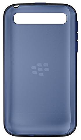 Coque Pour Blackberry 9720 - BlackBerry Classic Coque souple