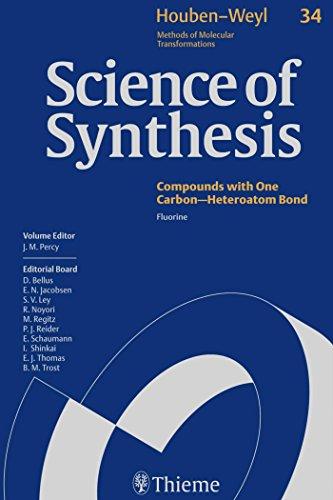 science-of-synthesis-houben-weyl-methods-of-molecular-transformations-vol-34-fluorine