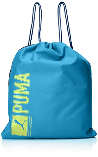 puma-pioneer-saco-gimnasio-bolsas-color-blue-danube-tamano-talla-unica