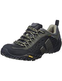 Merrell INTERCEPT, Men's Hiking Shoes