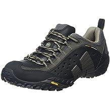 Amazon.it  scarpe da trekking - Merrell e0502d36f3e
