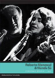 programa-ensaio-1991-by-roberto-menescal
