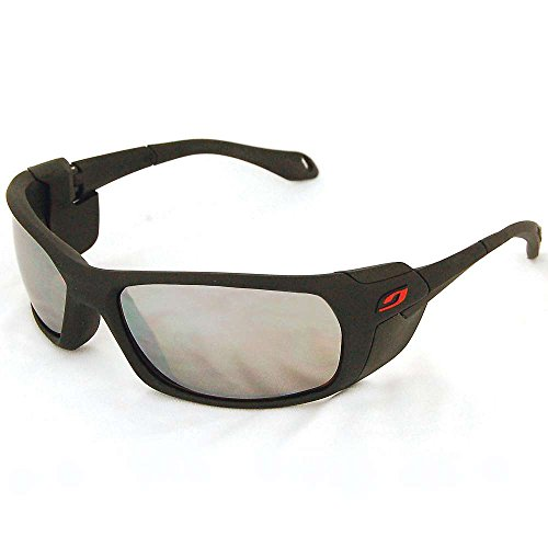julbo-gletscherbrillen-bivouak-spectron-4-brille-herren