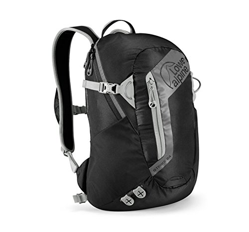 lowe-alpine-erwachsene-strike-24-rucksack-black-53-x-34-x-27-cm