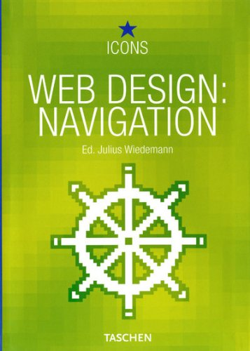 PO-WEB DESIGN : NAVIGATION