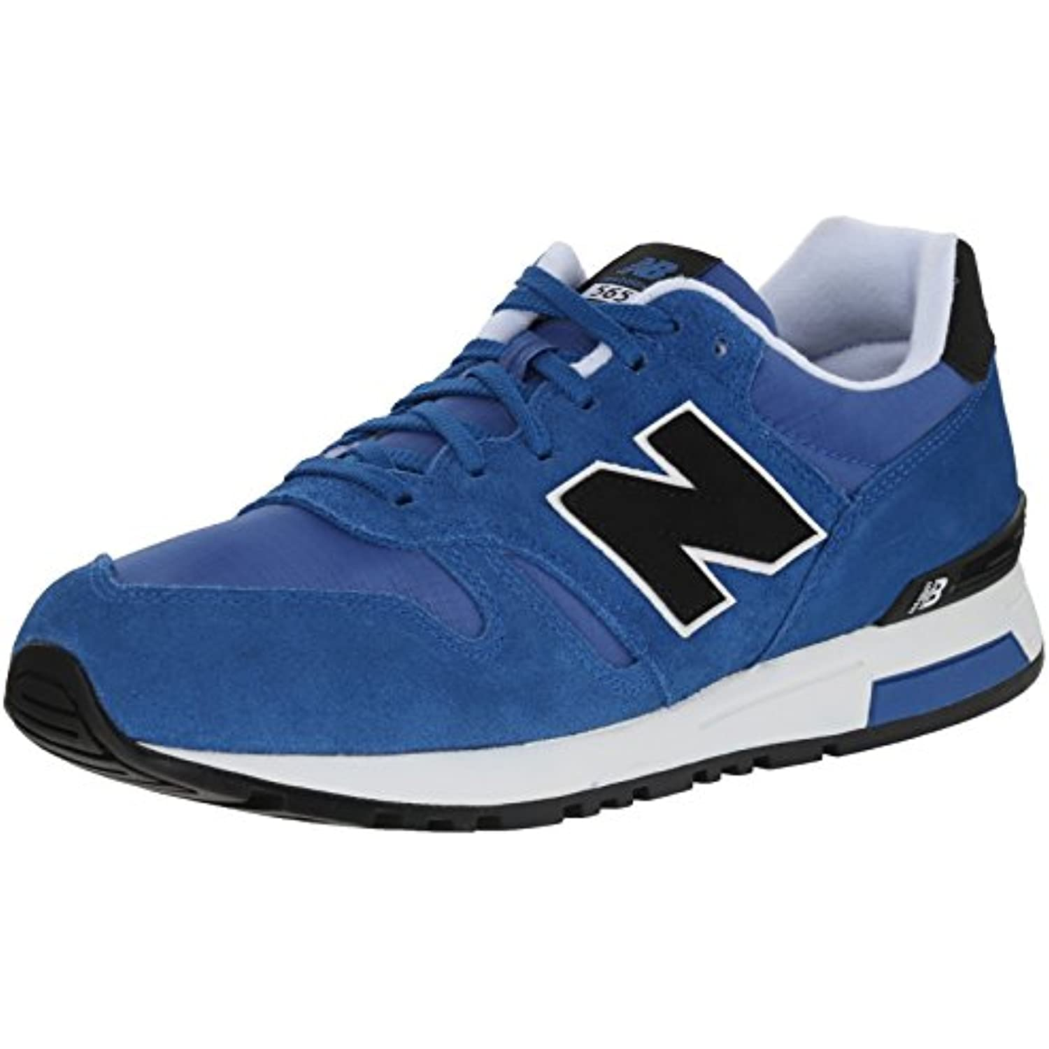 New  Balance - Nbml565, Uomo  New Parent 67b2ee