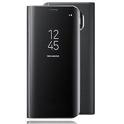 Funda Samsung Galaxy J7...