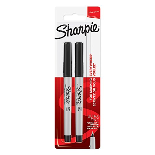 sharpie-juego-de-rotuladores-permanentes-punta-ultrafina-color-negro-pack-de-2