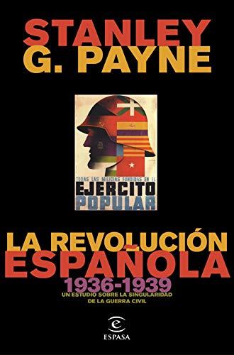 Contemplando y analizando la historia de España de los dos últimos siglos, muchos historiadores han dicho que era un país proclive a los conflictos civiles. Sin embargo, en comparación con otros, no se puede decir que en la España de los siglos XV...