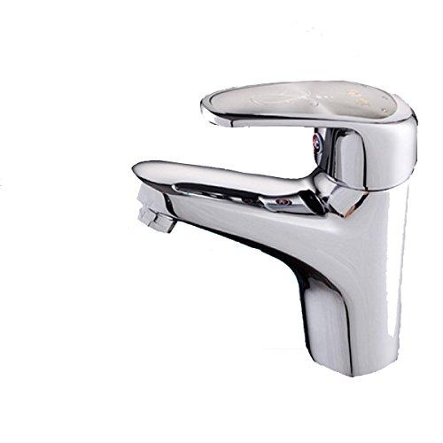 robinet-de-lavabo-creative-robinets-deau-chaude-et-froide-lavabo-robinet-de-salle-de-bain-en-cuivre-