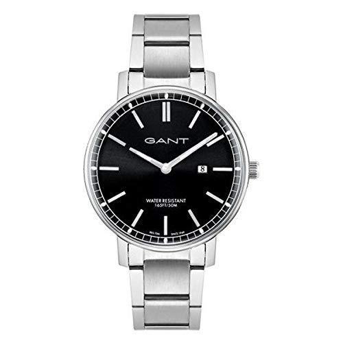 Gant GT006026 Reloj de Pulsera para Hombre