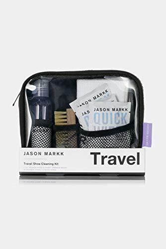 Jason Markk Travel Kit Shoe Cleaning Kit