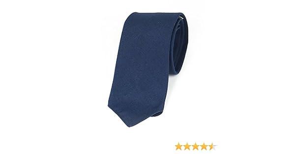 BW Langbinder Krawatte Schlips Heer grau anthrazit gebraucht