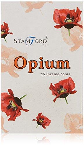 stamford-raucherkegel-opium