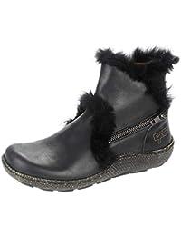 Suchergebnis auf Amazon.de für  Eject! - Reißverschluss   Schuhe ... c604c93bcf