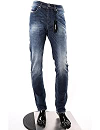 973e6c9c Amazon.co.uk: Diesel - Jeans Store: Clothing