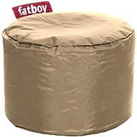Fatboy 900.0152 Hocker Point sand preisvergleich bei kinderzimmerdekopreise.eu