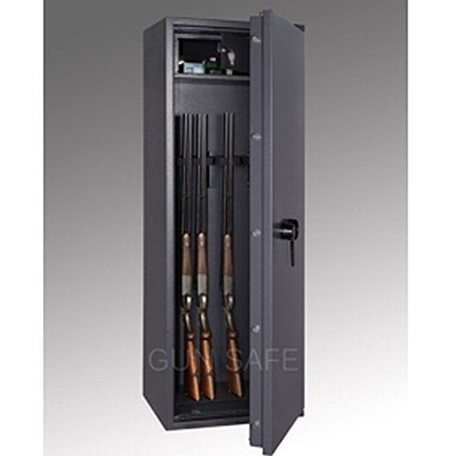 waffenschrank-waffentresor-gun-safe-n-1-8-klasse-n-0-8-waffenhalter