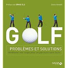 GOLF : problèmes et solutions