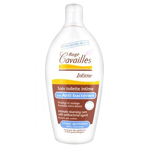 roge-cavailles-soin-toilette-intime-anti-bacterien-500-ml