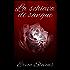 La schiava di sangue (Italian Edition)