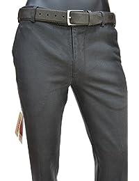 Suchergebnis auf Amazon.de für  Meyer - Hosen   Herren  Bekleidung b386756f54
