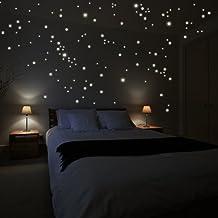 Romantisches himmelbett mit lichterkette  Suchergebnis auf Amazon.de für: himmelbett vorhänge