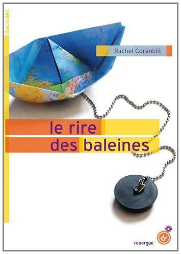 """<a href=""""/node/44419"""">Le rire des baleines</a>"""