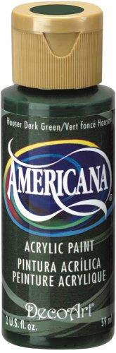 decoart-americana-acrylic-multi-purpose-paint-hauser-dark-green
