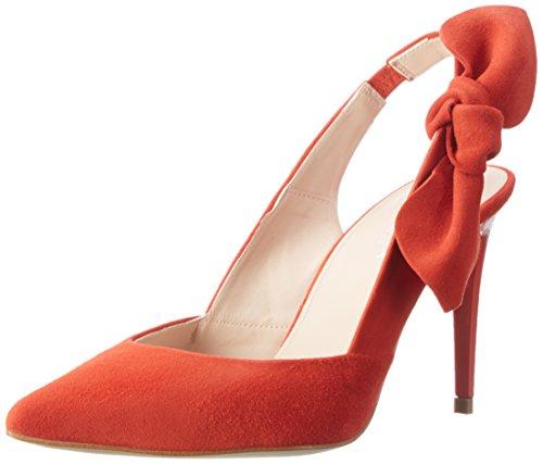 Carvela Ava Np, Mary Jane femme Orange (Orange)