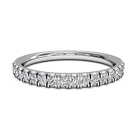Forever Carat or jaune 585 or blanc 585/1000 (14 cts) N/A