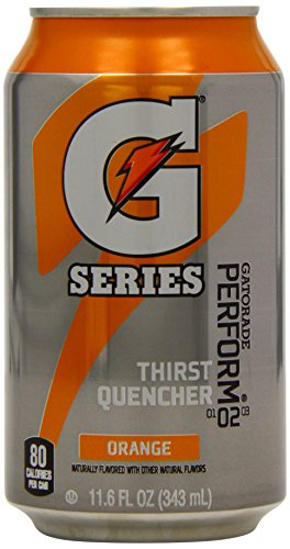 gatorade-g-series-orange-343-ml-pack-of-6