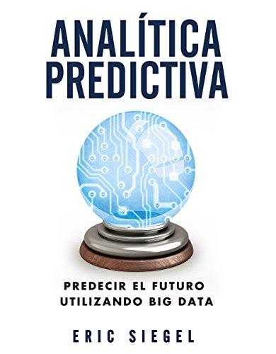 Analítica predictiva (Títulos Especiales)