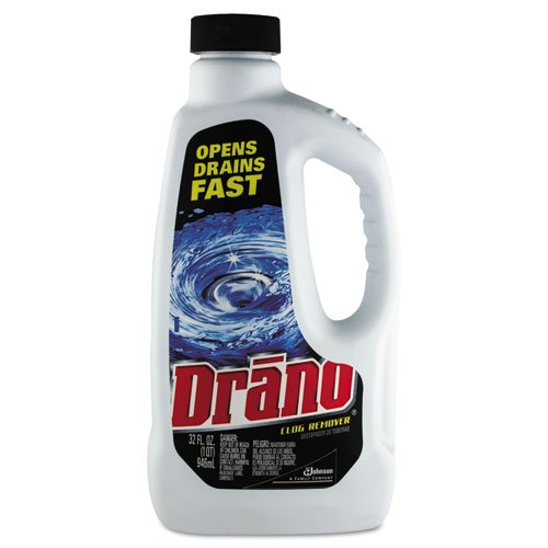drano-liquid-drain-cleaner-32oz-safety-cap-bottle-cb001169ea-dmi-ea