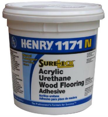 henry-ww-company-1171-acrylic-urethane-wood-flooring-adhesive-1-gal